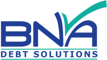 BNA Debt Solutions