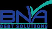 BNA Debt Solutions